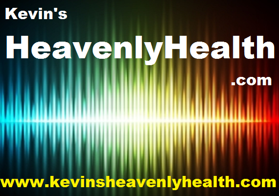 Night Divine lead singer Kevin can help you return your body back to its natural healthy God Given state. How? Find out at <a href='http://www.kevinsheavenlyhealth.com' target='_blank'>Kevin's Heavenly Health</a>