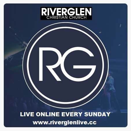 RiverGlen Christian Church Live
