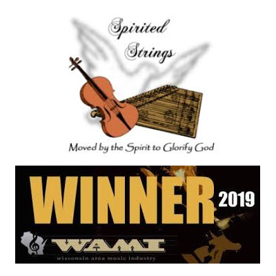 Spirited Strings
