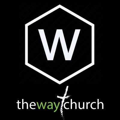 The Way Church