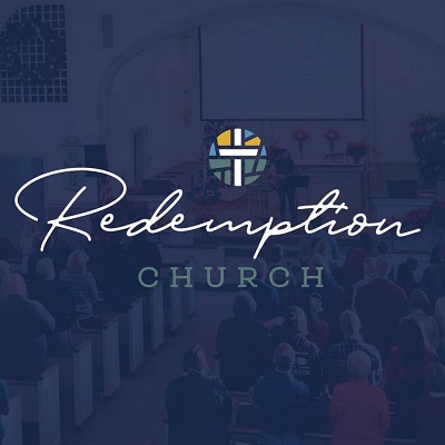 Redemption Church Wauwatosa Wisconsin