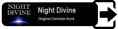 Night Divine Christian Rock