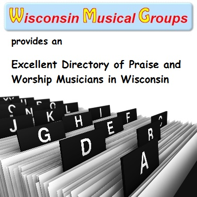 Wisconsin Musical Groups